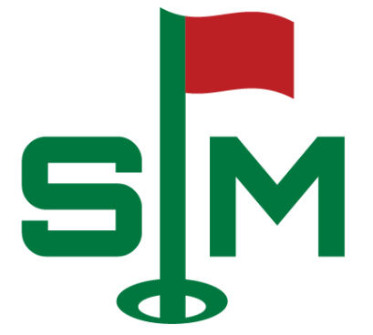 Sim Golf